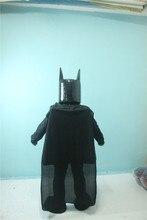 Lego Mascot Сostume