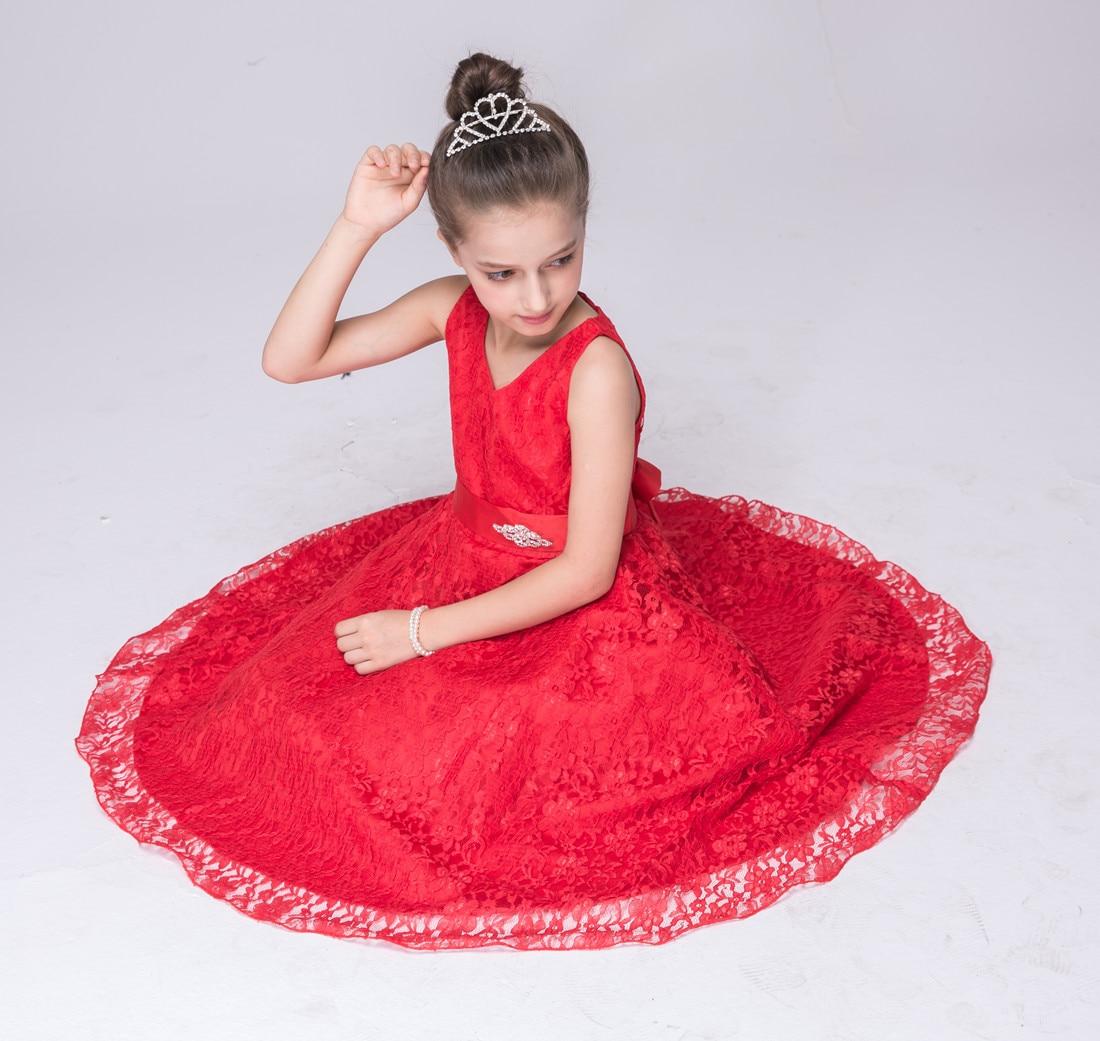 Gown Birthday Costume Mesh 59