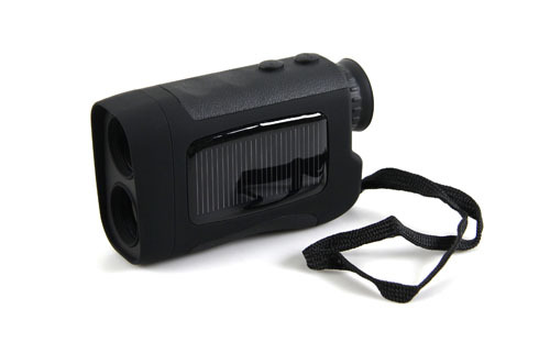 New Arrival 600m Laser Hunting Shooting Range Finder Airsoft font b Rangefinders b font CL28 0004