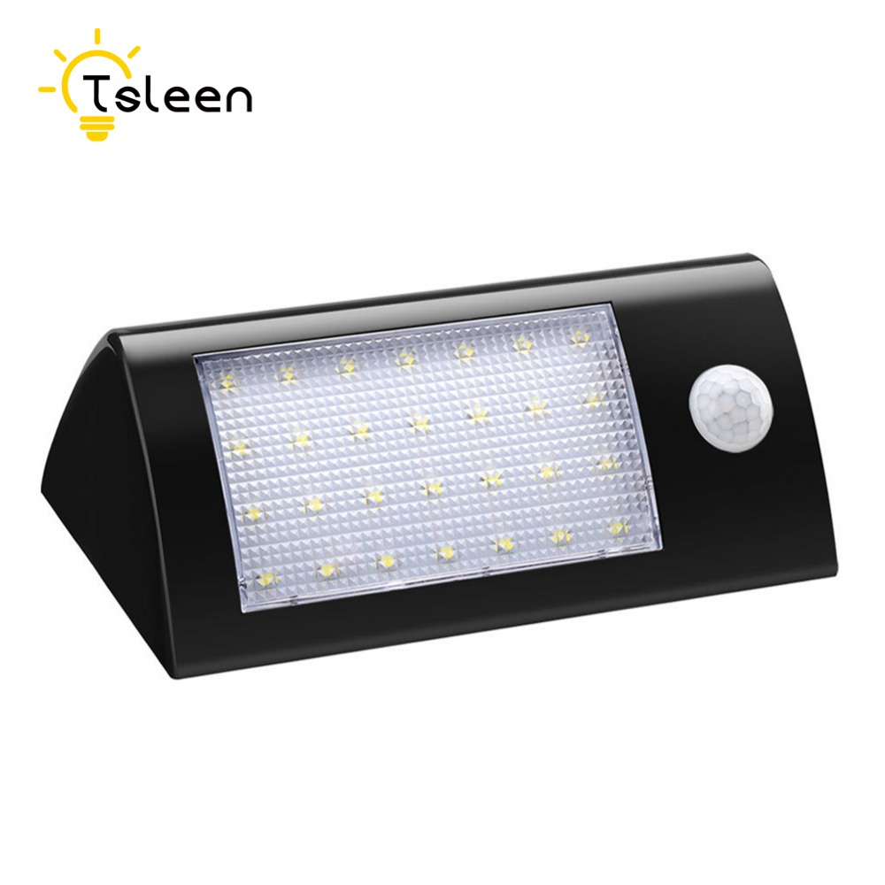 Buy Solar Gate Light And Get Free Shipping On AliExpress