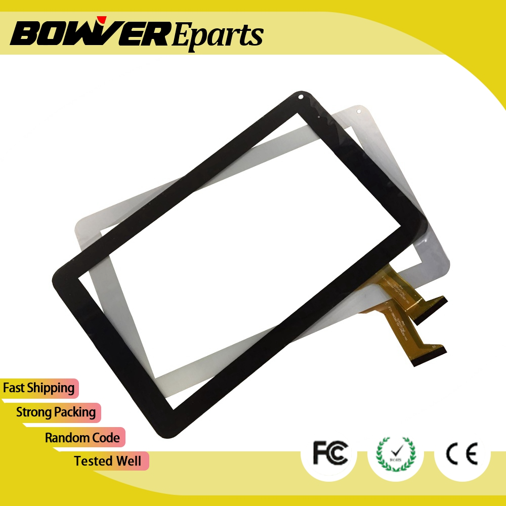 все цены на A+  9inch  touch panel tablet touch screen for  Akai TAB-9800Q tablet MID онлайн