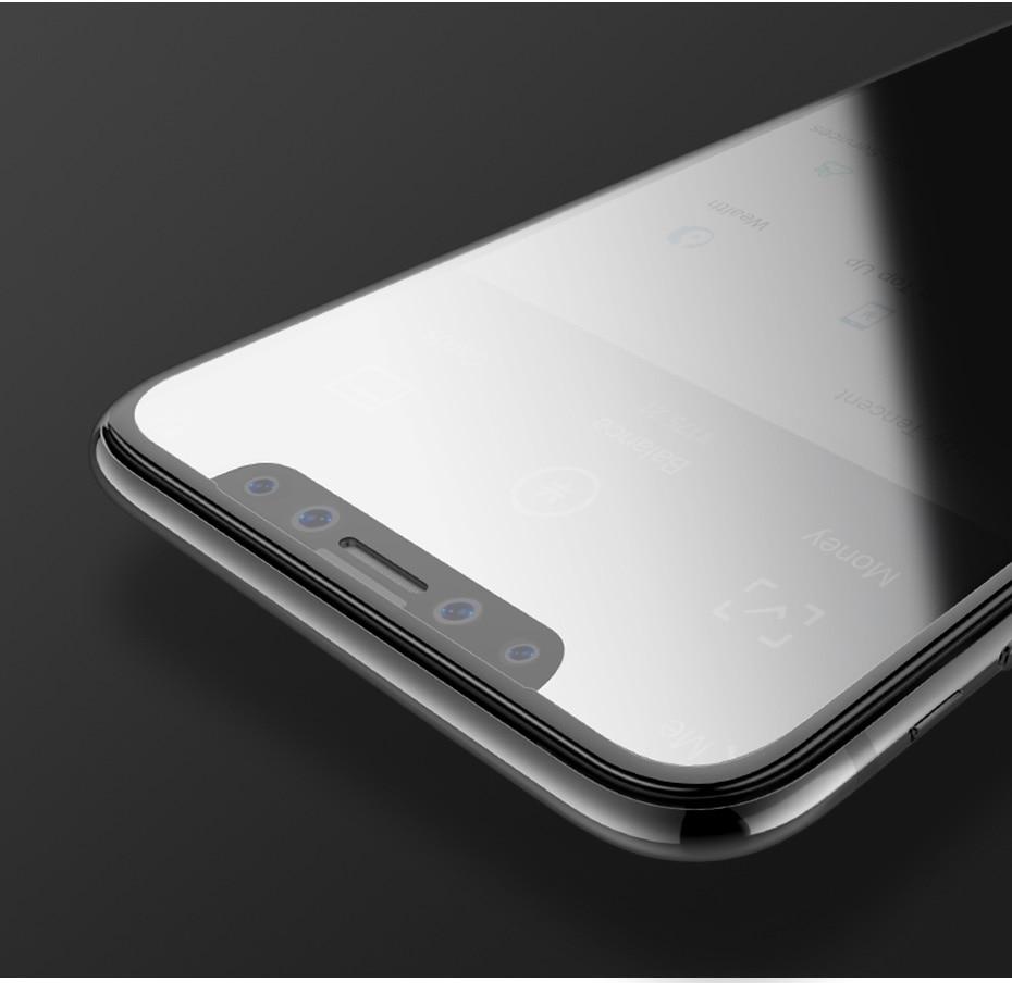 A6-iPhone-X_11