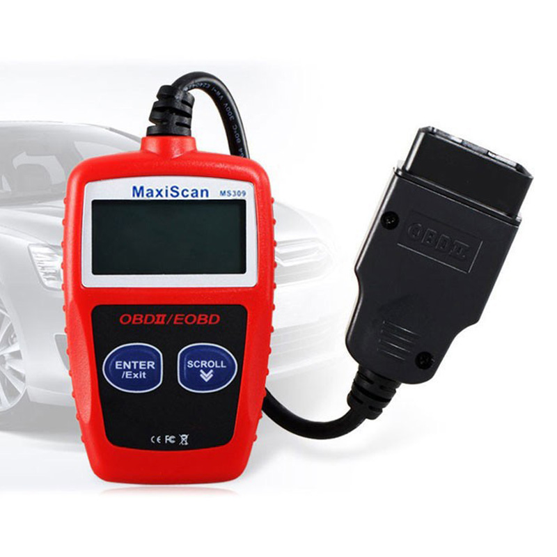 Brand-New-MS309-OBDII-Code-Reader-Scanner-Data-Tester-OBD2-Car-Diagnostic-Tool (1)