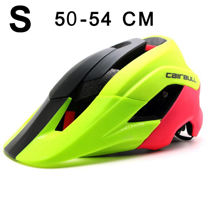 LOCLE-Bicycle-Helmet-Ultralight-Cycling-Helmet-Casco-Ciclismo-Integrally-molded-Bike-Helmet-Road-Mountain-MTB-Helmet.jpg