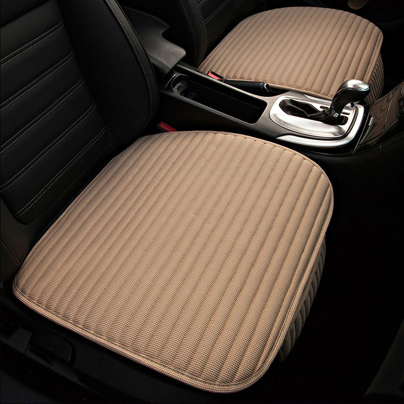 Car Seat Cover Covers Protector Accessories For Bmw F30