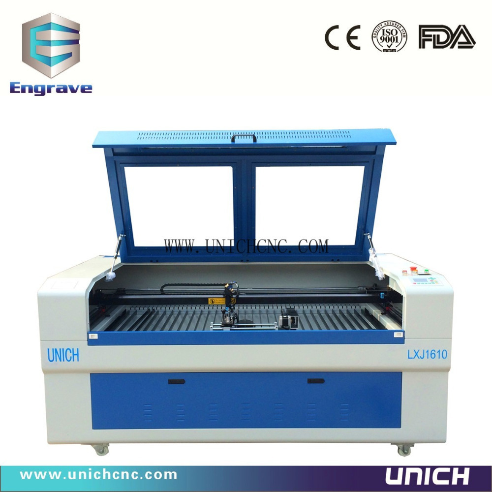 ᗛGrandes características Excelente máquina a laser para corte de ... 56b0f52f54836