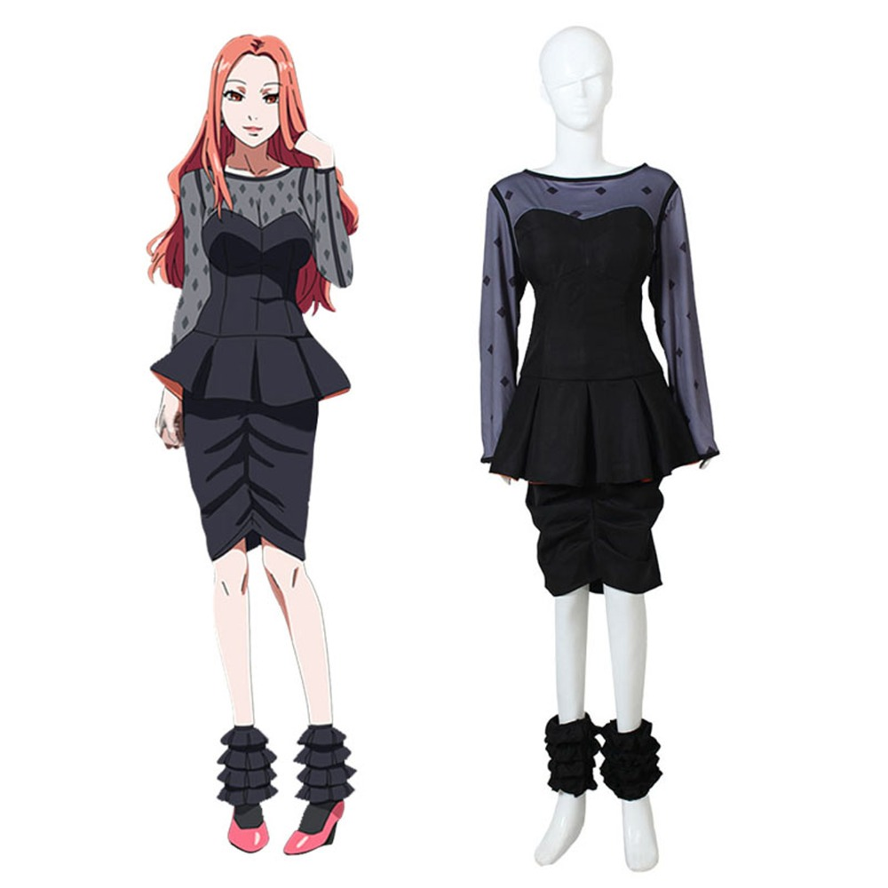 Compare Prices on Ghoul Halloween Costume- Online Shopping/Buy Low ...