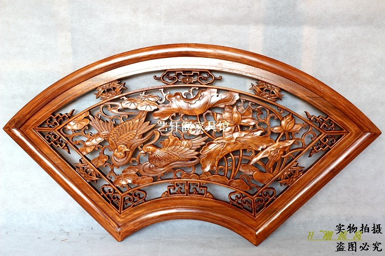 Dongyang woodcarving doors and Windows partition wall hanging inside the Chinese antique camphorwood fan pendant a harmonious un the terror presidency – law and judgement inside the bush administration