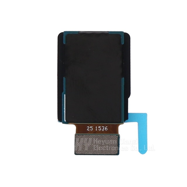Replacement Rear back camera original For Samsung Glaxy Note 5 N920f N920a N920p cell phone big camera freeshipping