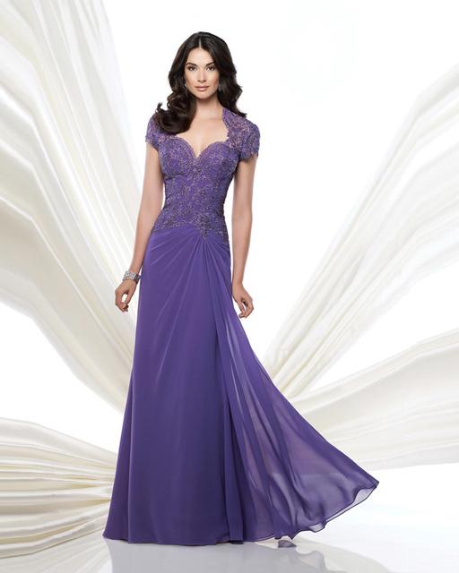 Roxo Azul Marinho Mãe Dos Vestidos de Noiva Lace 2014 Mãe Das Noivas Vestidos Para Praia Casamentos Festas Online Vestido De Madrinha