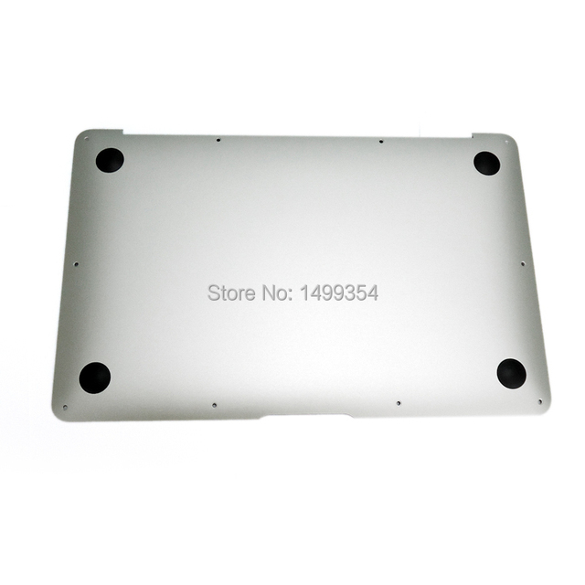 """Laptop Parts Original Bottom Case D Cover For Macbook Air 11"""" A1465  2012 2013 Year"""