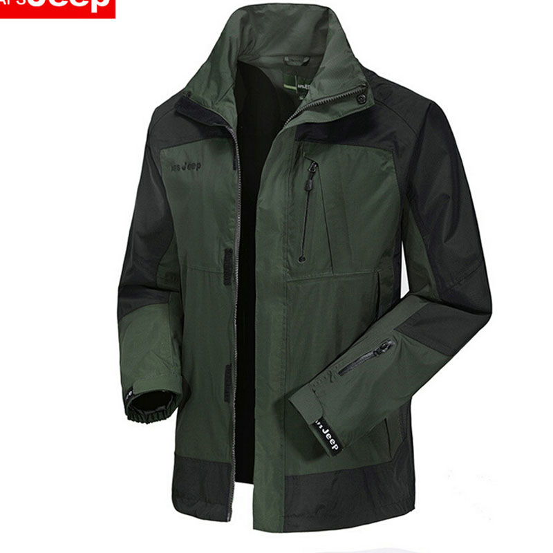 Waterproof Travel Jacket Promotion-Shop for Promotional Waterproof ...