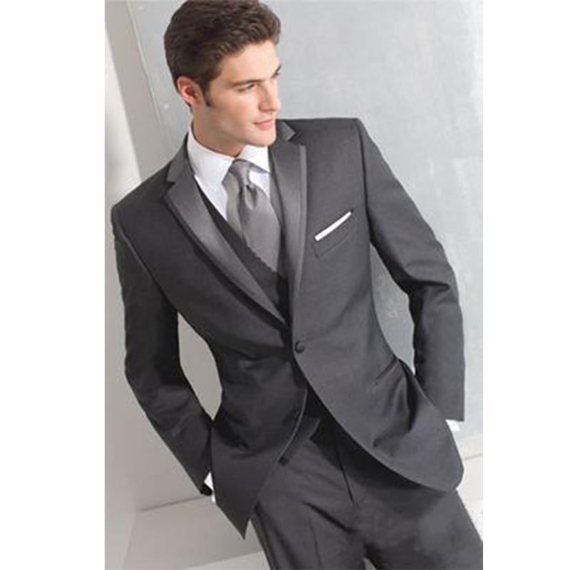 New Arrival Suits 2015 Men Burlington Coat Factory Tuxedo Men ...
