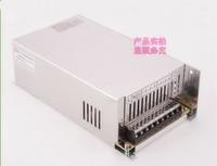 Metal Case Type 700 Watt 60 Volt 12 Amp AC DC Switching Power Supply 700W 60V