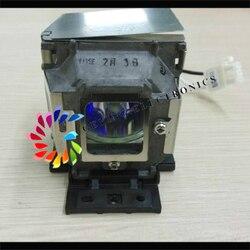 Darmowa wysyłka SP-LAMP-062 SHP132 oryginalny wymiana lampy projektora dla IN3914 IN3916 z 180 dni gwarancji