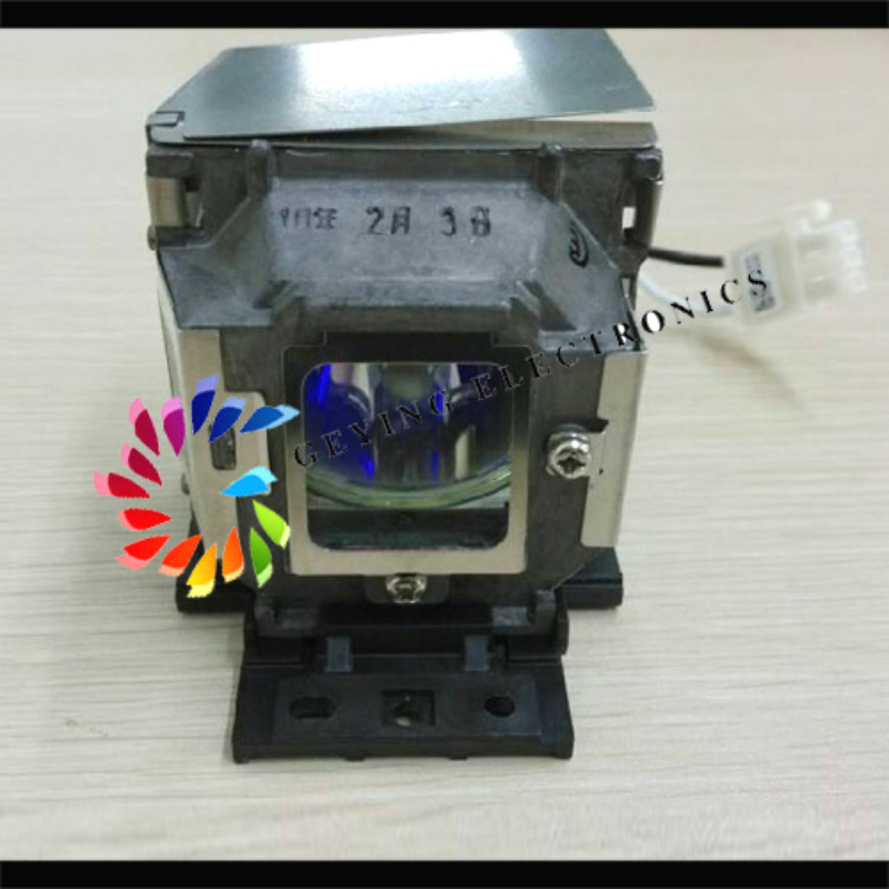 Free Shipping SP-LAMP-062 SHP132 Original Replacement Projector Lamp for IN3914 IN3916 with 180 days warranty free shipping lamtop 180 days warranty projector lamp with housing sp lamp 026 for c250 c250w