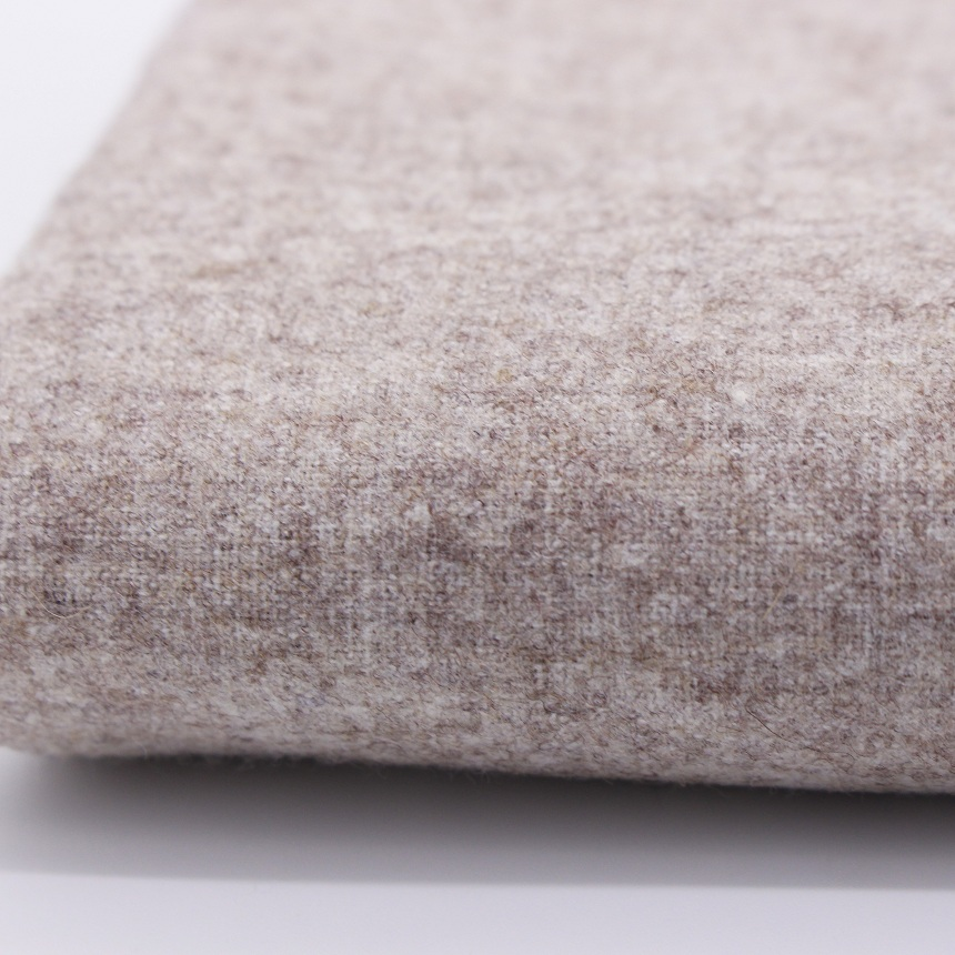 Online buy wholesale wool fabric from china wool fabric for Cheap cloth material