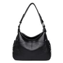 women summer totes solid handbag hot sale party purse ladies messenger crossbody bags shoulder bags for girls women bolsos mujer все цены