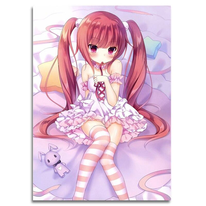 "Lolita Poster 16/""x24/"""