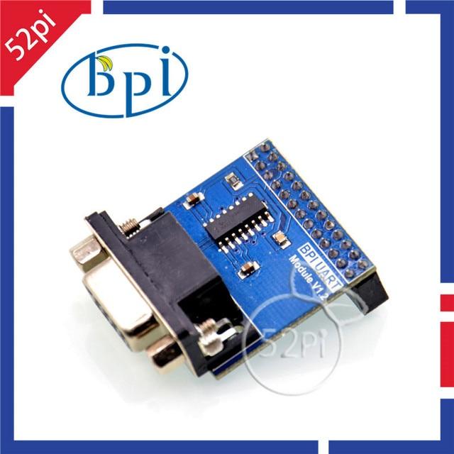 BPI-UART Expand Module