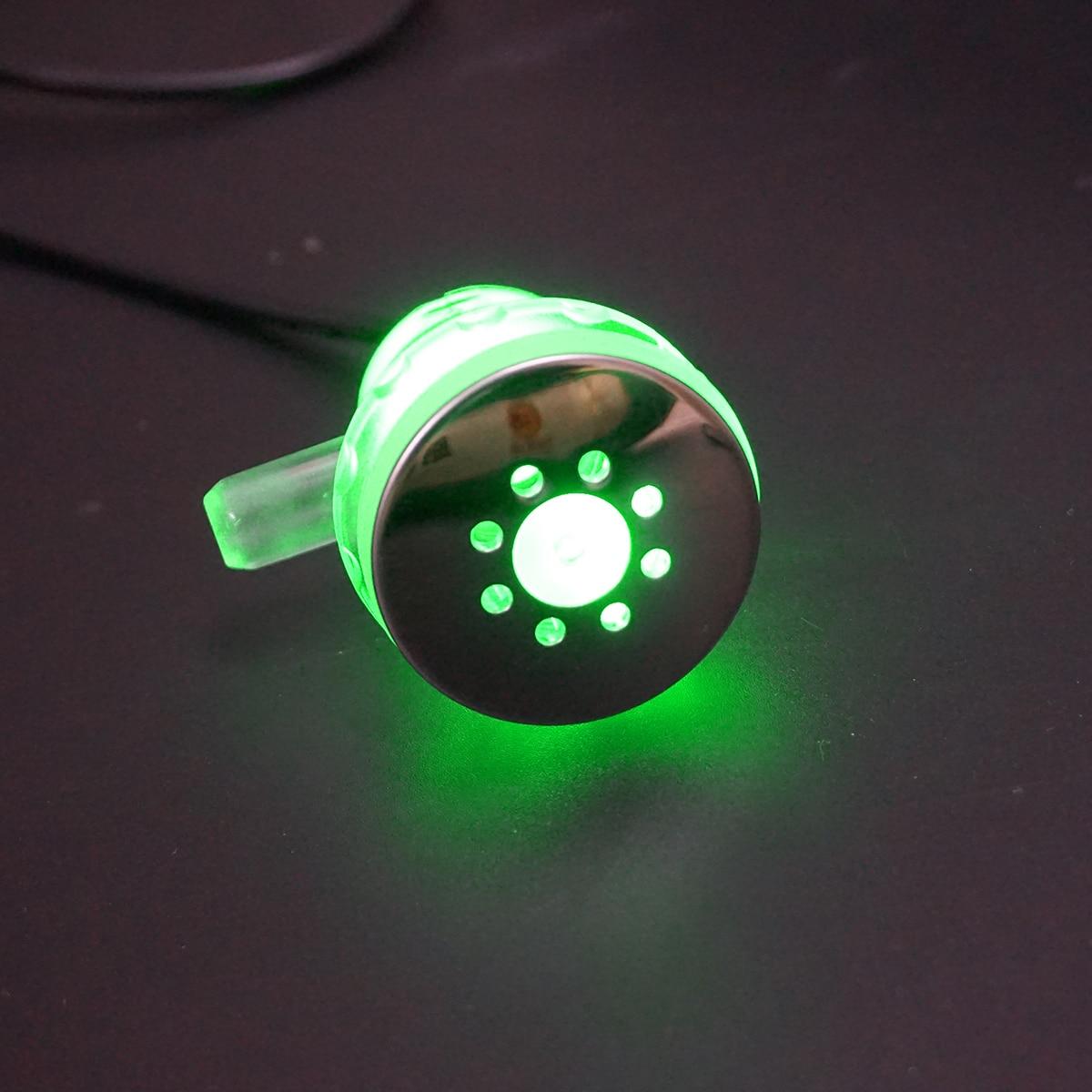 Led Lamps Hot Tub Underwater 12v Solar Light Submersible Led Light For Spa Pool Yz-1331-05 Agreeable To Taste