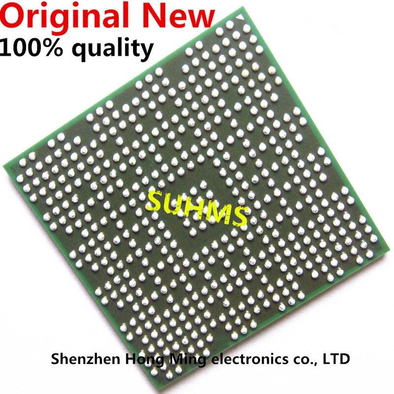 100% New NF-6100-A2 NF 6100 A2 BGA Chipset100% New NF-6100-A2 NF 6100 A2 BGA Chipset