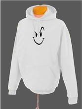 Funny Face Funny Hoodie Sweatshirt Fun Hooded Pullover Gift hoodied sweatshirt Funny Unisex Hoodie-Z128 sitemap html page 10 page 8 page 7 page 7 page 8 page 10 page 3