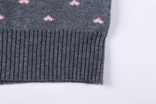 C0001-GIRL SWEATER 4