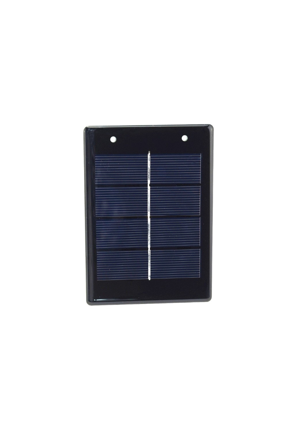 Solarparts 3pcs 2V 600mA Epoxy Resin Polycrystalline Solar Modules factory selling price solar cell panel system module kits di