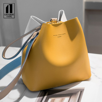 Mother child bag shoulder slung handbag crossbody bags for women big capacity bag tote bag brand Waist women's handbag sale 2019
