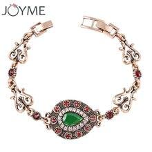 Знаменитый бренд турецких ювелирных изделий богемный браслет
