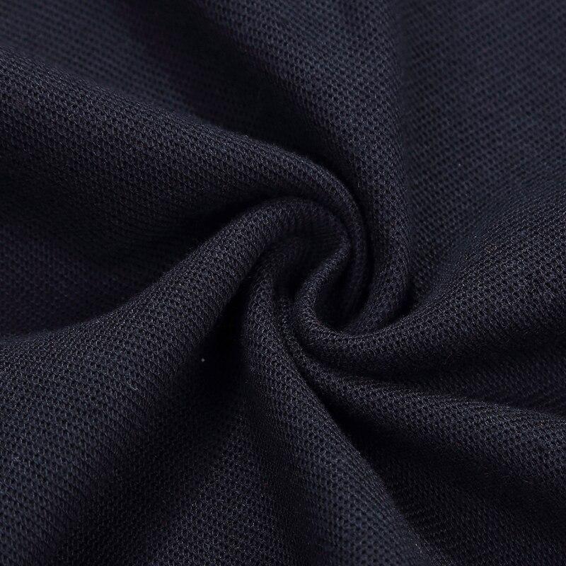 бесплатная доставка мужская рубашка с рисунком волк и нпм с коротким рукавом спортивный свободного покроя большой размер L хl ххl XXXL осенняя рубашки поло мужчин