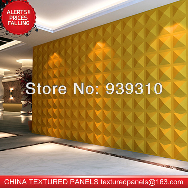 3d wall tiles for bathroom, kitchen, living room, bedroom wall ...