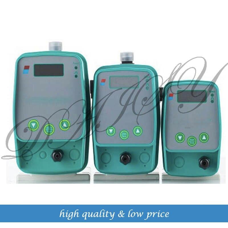 Electromagnetic Metering Pump Model:DFD-03-07-M