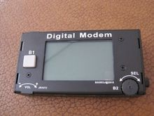 M7300 MODEM FT-818 703