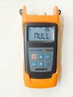 High Accuracy JW3304N OTDR Fiber Optical Ranger
