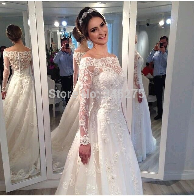 vestido de noiva princesa.jpg