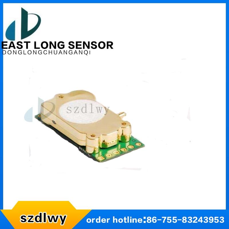 The new T6700 series miniature NDIR type CO2 sensor T6703 nokia 6700 classic