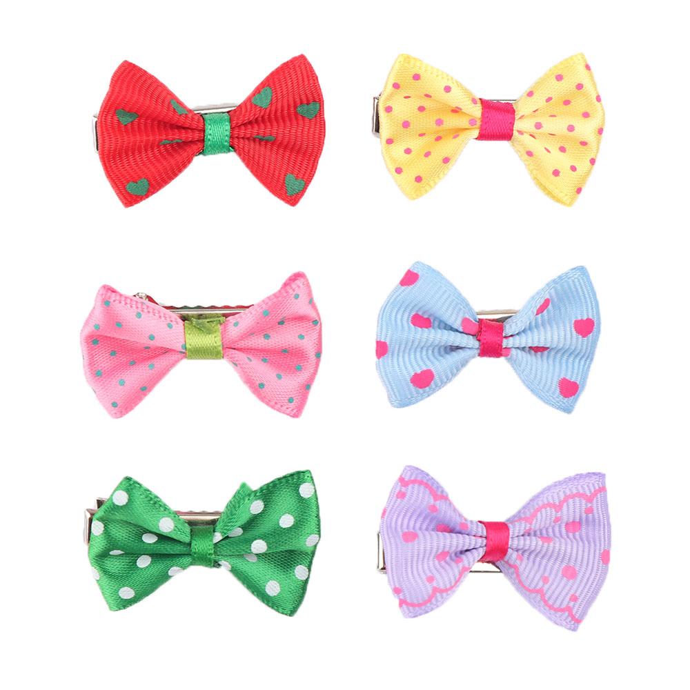 HTB1R3ZdRVXXXXc2XpXXq6xXFXXXK 12-Pieces Mix Colorful Fruit Flower Star Animal Fish Ribbon Heart Candy Hair Accessories For Girls