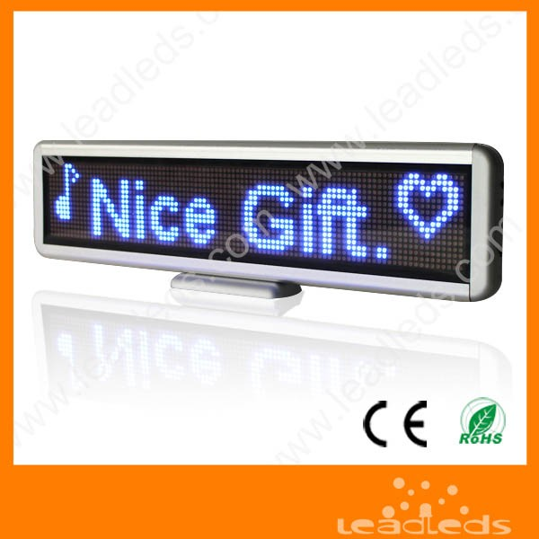China led light Suppliers
