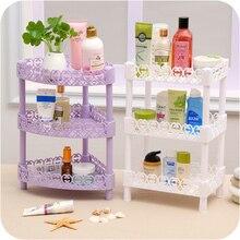 Corner Shelf Buy Cheap