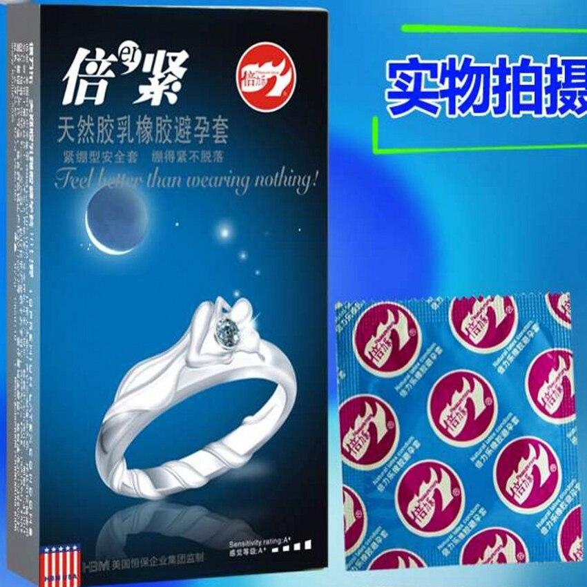 men font b condoms b font trumpet tight extend sex time Sex Products USA Natural Latex