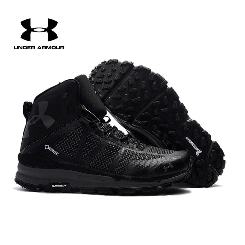 <font><b>Under</b></font> <font><b>Armour</b></font> Men <font><b>Shoes</b></font> Curry UA Verge Mid Basketball Sneakers Zapatillas Hombre Men's Outdoor Stephen Curry Sport <font><b>shoes</b></font>