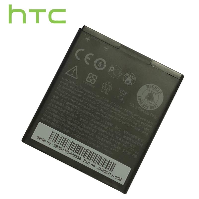 Оригинальный HTC BM65100 литий ионный аккумулятор для телефона HTC Desire 601 501 510 619D Зара 700 7060 6160 7088 E1 603e батареи|Аккумуляторы для мобильных телефонов|   | АлиЭкспресс