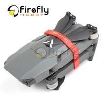 Sunnylife Drone Propeller Stabilizer Fixing Holder for DJI MAVIC PRO