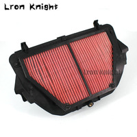 For YAMAHA YZF600 YZF R6 R6 2008 2009 Motorcycle Accessories Air Filter Intake Cleaner Grid Clean Cotton