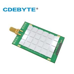 Image 5 - E62 433T30D Full Duplex UART 433mhz 1W SMA Antenna IoT uhf 30dBm Wireless Transceiver Transmitter Receiver rf Module