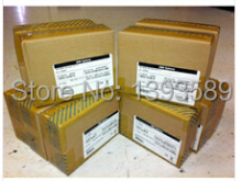 Free shop ,whole sale,Server hard disk drive 42D0637 42D0638 300G 10K SAS 2.5 for x3650m2 m3
