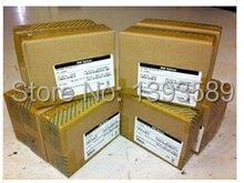 Free shop ,whole sale,Server hard disk drive 42D0637 42D0638 300G 10K SAS 2.5 for x3650m2 m3