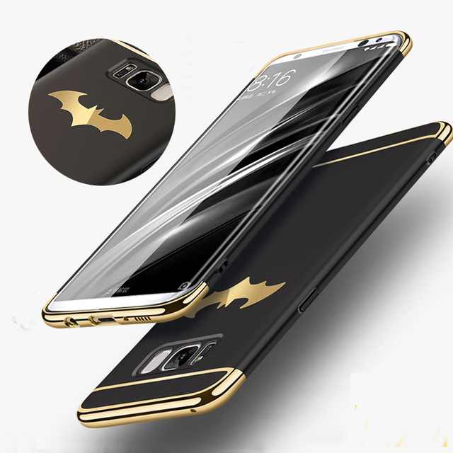 coque samsung s8 plus luxe